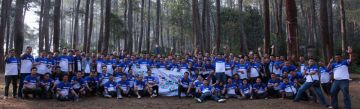 outbound-paintball-bandung-indomobil-nissan